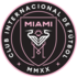Inter Miami CF-logo