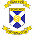 East Fife-logo