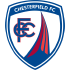 Chesterfield-logo