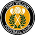 Fort William logo
