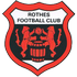 Rothes logo
