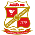 Swindon Town-logo