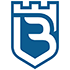 Belenenses SAD-logo