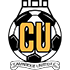 Cambridge United-logo