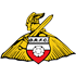 Doncaster Rovers-logo
