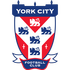 York City-logo