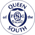 Queen of South-logo