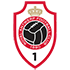 Royal Antwerp-logo