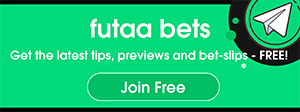 futaa bets telegram
