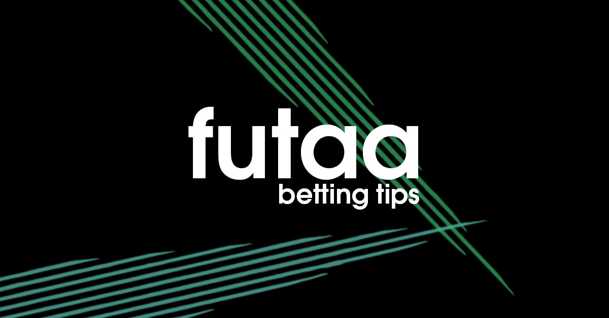 Football Betting Tips | Futaa Kenya