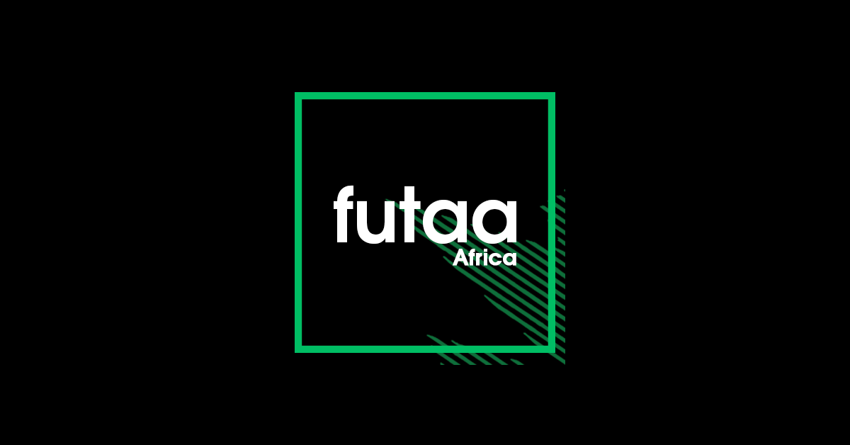 Football News, Results, Transfers & Live Scores | Futaa
