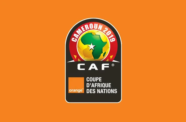 Africa Cup of Nations latest news, results and fixtures