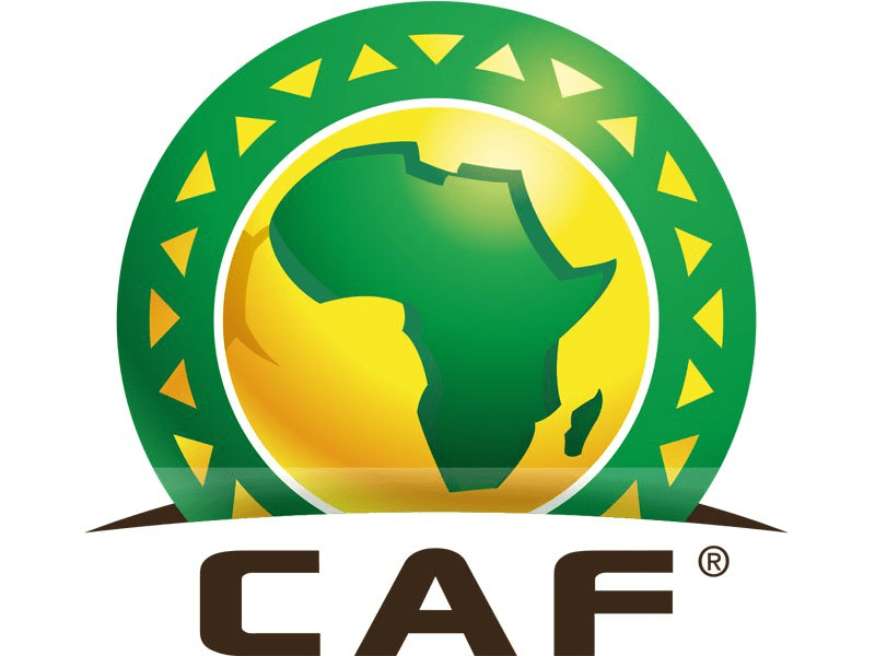 African Nations Championship Qualification