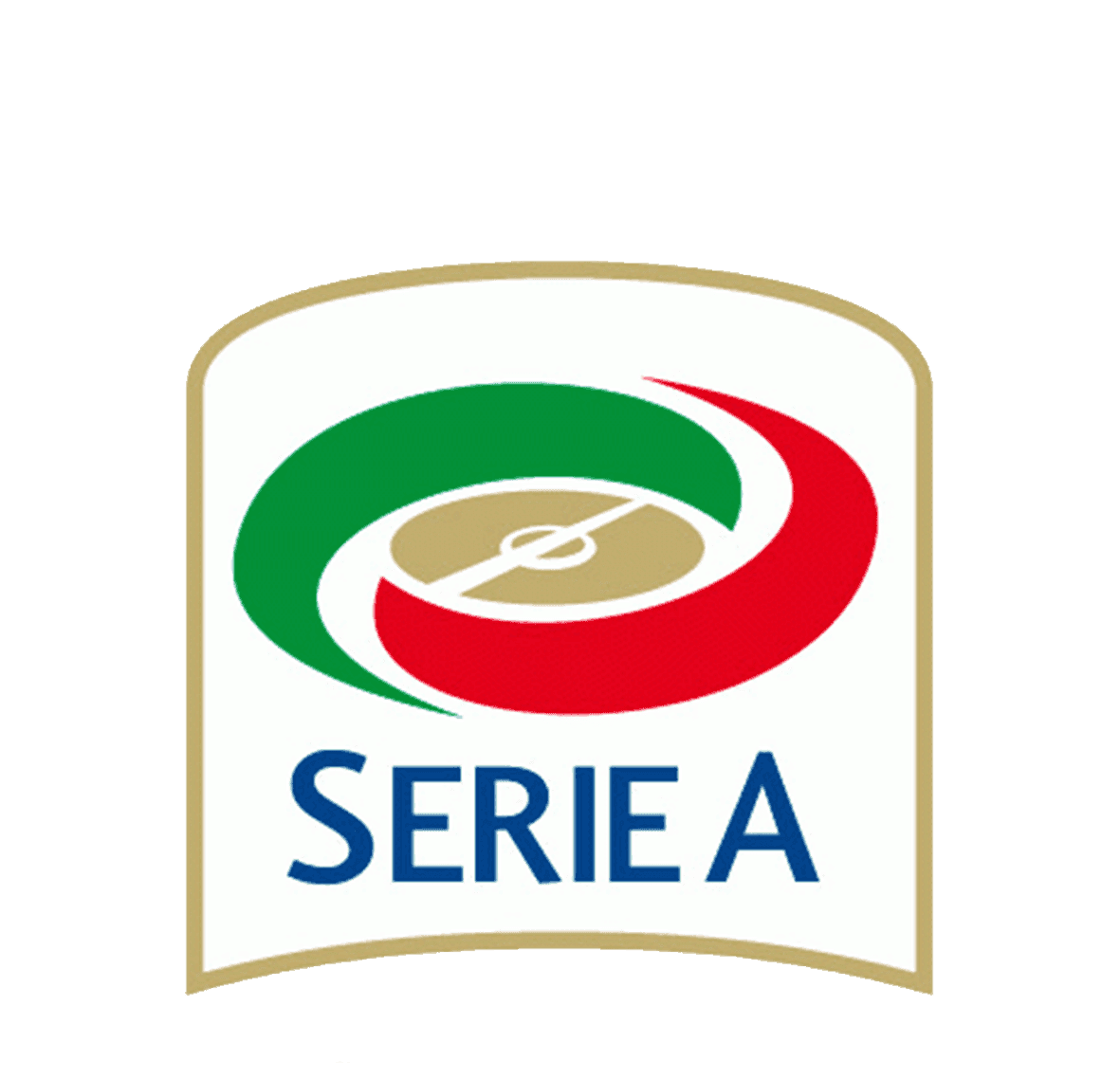Serie a latest news results and fixtures futaa international - Italian league fixtures and table ...
