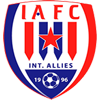 Inter Allies FC-logo