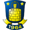 Brondby IF-logo