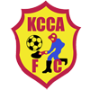 Kampala Capital City Authority FC logo