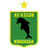 AS Vita Club-logo