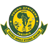 Young Africans SC-logo