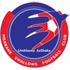 Mbabane Swallows FC-logo