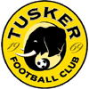 Tusker Football Club-logo