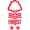 Nottingham Forest-logo