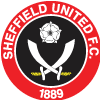 Sheffield United-logo