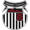 Grimsby Town-logo