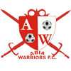 Abia Warriors FC-logo