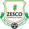 Zesco United logo