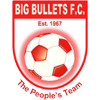 Big Bullets-logo