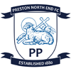 Preston North End-logo
