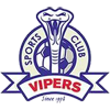 Vipers SC logo