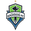 Seattle Sounders-logo
