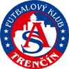 AS Trencin-logo
