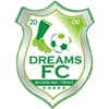 Dreams-logo