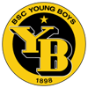 BSC Young Boys-logo