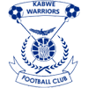 Kabwe Warriors-logo
