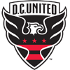 DC United-logo