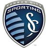 Sporting Kansas City-logo