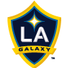 Los Angeles Galaxy-logo