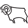 Derby County-logo