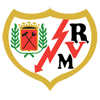 Rayo Vallecano-logo