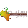 Generation Foot-logo