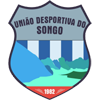 União Desportiva Do Songo-logo