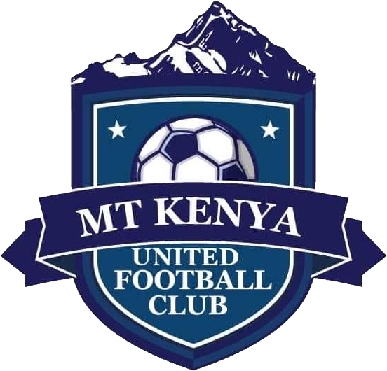 Mount Kenya United-logo