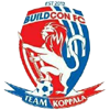 Buildcon-logo