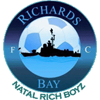 Richards Bay FC-logo