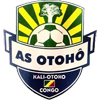 AS Otoho-logo
