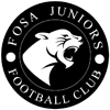 Fosa Juniors-logo